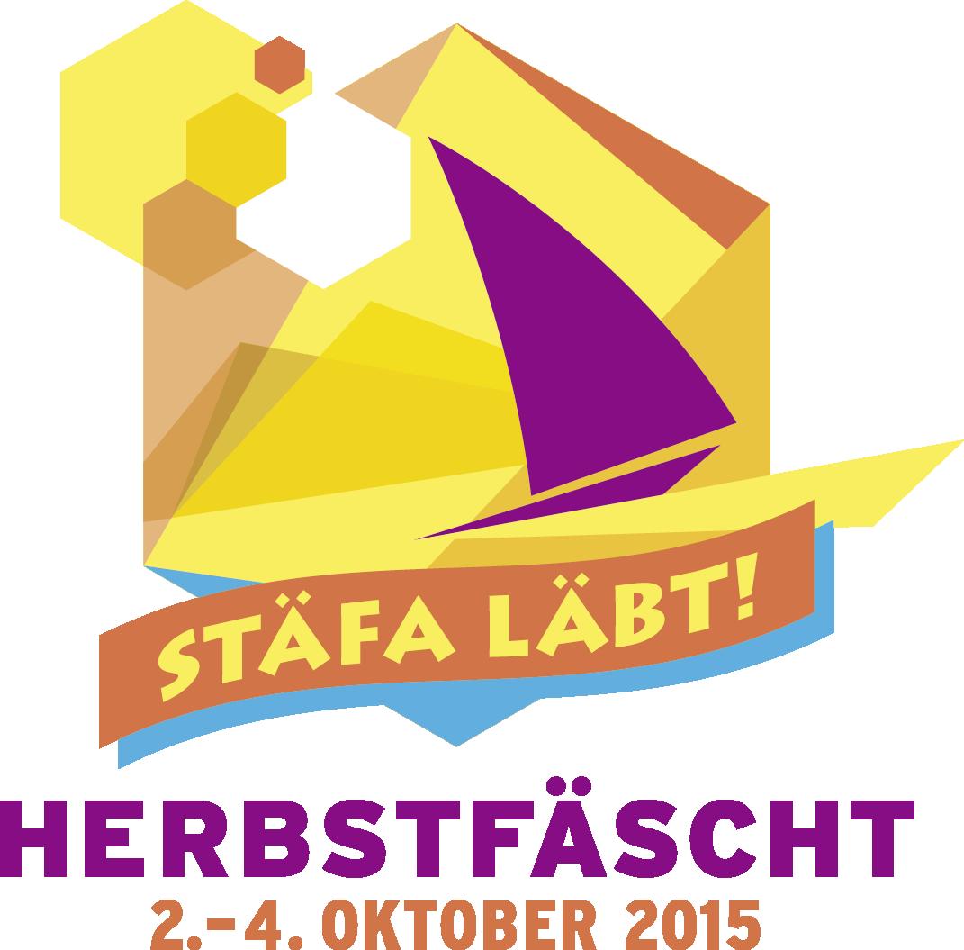 Herbstfest_Logo_rgb
