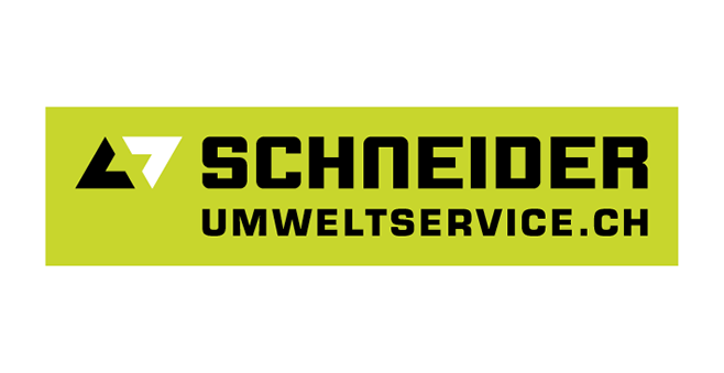 Schneider Umweltservice AG
