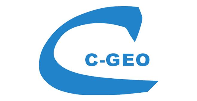 Corrodi Geomatik AG